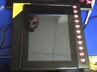 Планшет Prestigio PMP7880D3G DUO