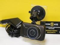 Видеорегистратор FULL HD 1080P  з/у