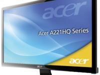 Монитор Aser A221HQL