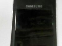 Мобильный телефон Samsung Galaxy s 7 SM-G930FD