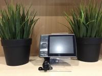 Автомобильный видеорегистратор Prestige DVR-087
