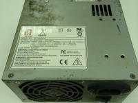 Блок питания Power Man IW-P250A2-0