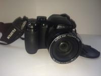 Ф/а Fujifilm FinePix S4900(usb кабель)