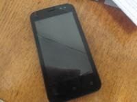 Смартфон Билайн смарт 8 А239