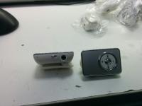 Mp3 плеер Micro-SD