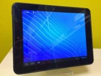 Планшет Prestigio MultiPad PMP5580C, только планшет, черный, Н-14
