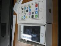 IPhone 5S (Китай)
