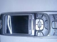 *Мобильный телефон Samsung BST3078SE
