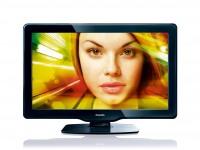 Телевизор Philips 32PFL3605