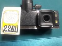 Видеорегистратор Supra SCR 8406