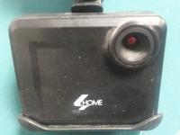 Видеорегистратор Home