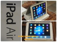 Ipad mini md794ru/a