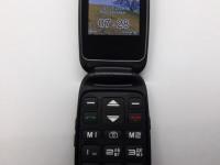 *Мобильный телефон Vertex C310
