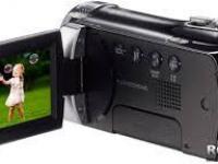 Samsung F90BP