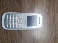 Samsung E1200M