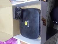 Wifi роутер smart box