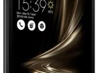 Asus ZenPad 8 LTE