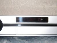 Ресивер Samsung dsb-350v