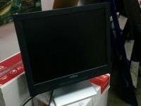 Монитор ProView ma852k