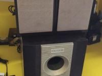 Комп. акустика Microlab M-890