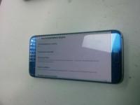 Смартфон Samsung S7 Edge