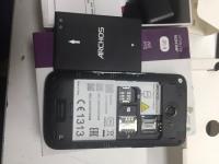 Мобильный телефон Archos 40 Helium 4G