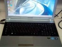 Ноутбук Samsung NP-RV 520