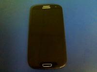 Samsung  S3 GT-i9300