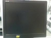 Монитор ASUS mm17D
