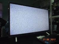 Т.В TCL TCL LED32D2900