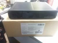 ТВ-приставка Tatung STB3012 CDA(Билайн)