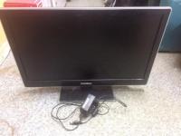 LCD телевизор GoldStar LT-22T300F
