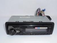 А/магнитола MVH-180UB(гол)