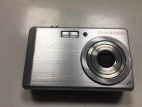 Фотоаппарат Samsung L830