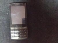 Телефон Nokia x3 (Уценка)