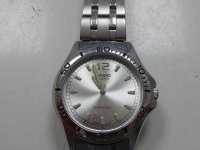 Casio MTP-1258p