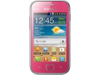 Samsung Galaxy Ace Duos GT-S6802 3.5
