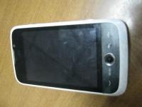 Телефон Мегафон U8230