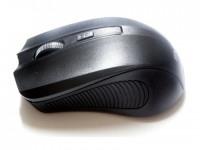 Мышь Sven RX-300 в коробке новая