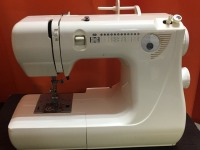 Швейная машина DRAGONFLY 450 педаль