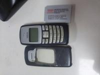 *Nokia 2100