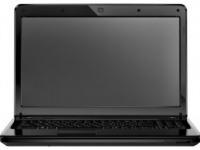 Ноутбук RBT29156