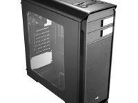 Компьютер Miditower AeroCool Acer-500