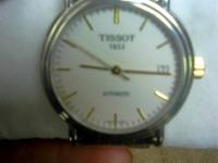 Tissot c363/463