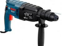 Bosch GBH 2-24S