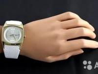 Женские часы diesel DZ5253
