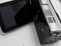 Видеокамера Sony DDV12E