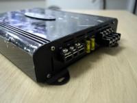 Автомобильный усилитель Jensen Power 760.4 760 Bт